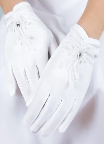 3060c9fedf rękawiczki-komunijne-dla dziewczynki-białe-z koronką RK007.jpg