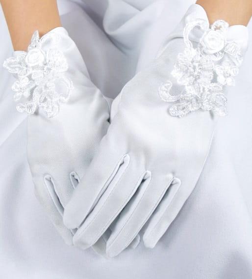 856ac9ad0e rękawiczki-komunijne-dla dziewczynki-białe-z koronką RK024.jpg